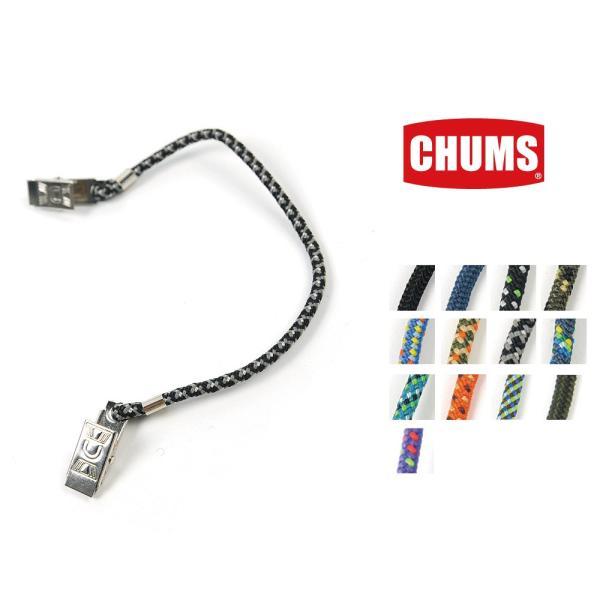 チャムス/CHUMS/ハットクリップ/ナイロン/帽子/ホルダーキャップ/ハット/フェス/キャンプ/アウトドア/ランニング/CH6