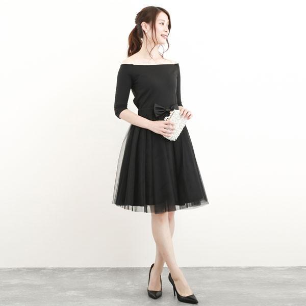 e097dc831b49b ... 葛岡碧さん着用 パーティードレス 結婚式 ワンピース ドレス ワンピ パーティドレス 大きいサイズ 大人 ...