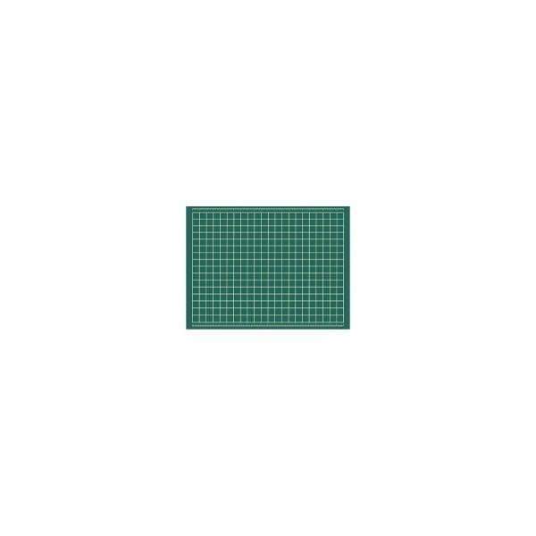代引・同梱不可 セントラル 大〜きなカッティングマット 1200×900×3mm XL-2 カッターマット 作業台 下敷き