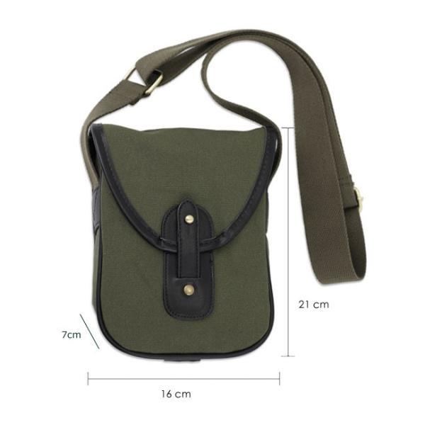 ポシェット ミニバッグ ショルダーバッグ 斜めがけバッグ メッセンジャーバッグ ボディバッグ コンパクト レディース メンズ  女子 男子 便利 軽量 旅行 人気 鞄