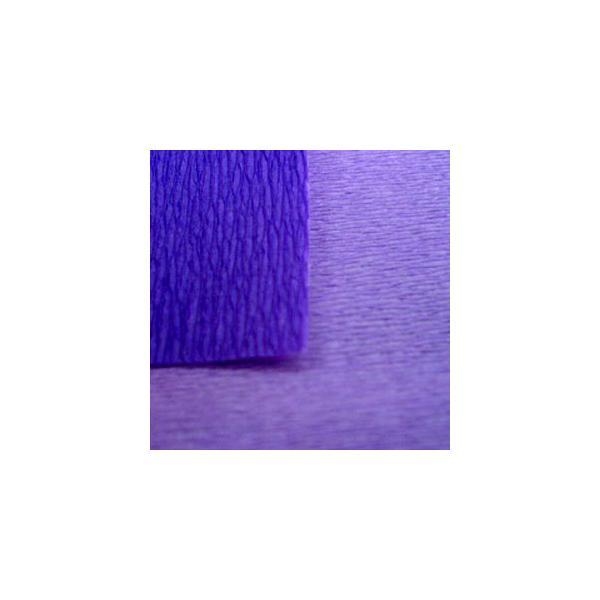 エクセレントクレープペーパー/ダブル(ネコポス便不可)|crepe|02
