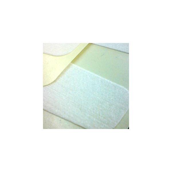 えりの汚れ防止シート|crepe|02