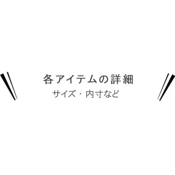 テレビ台 幅120cm 天板+下台セット 日本製 個々アイテム完成品 ブラウン系 グレー系 ユニット式 172通り自由自在 GMK|crescent|10