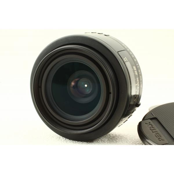 Nikon ニコン AF Micro 70-180mm F4.5-5.6D