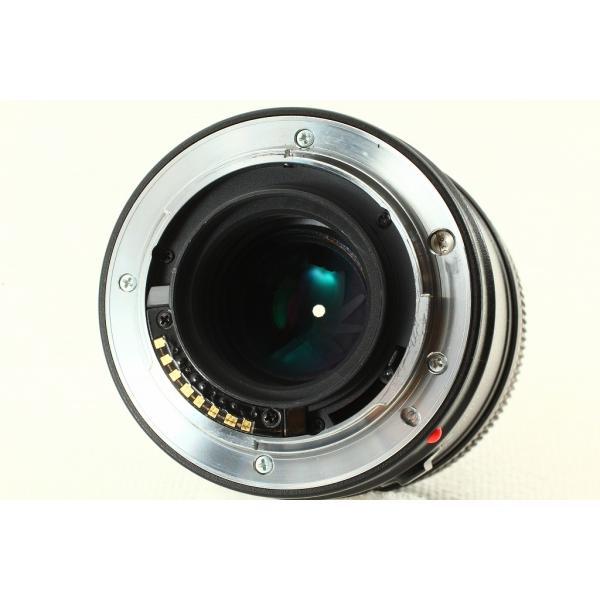 Tamron SP AF 90mm F2.8 Di MACRO 272EM Sonyソニー◆ケース 外観極上品ランク|crewact|06