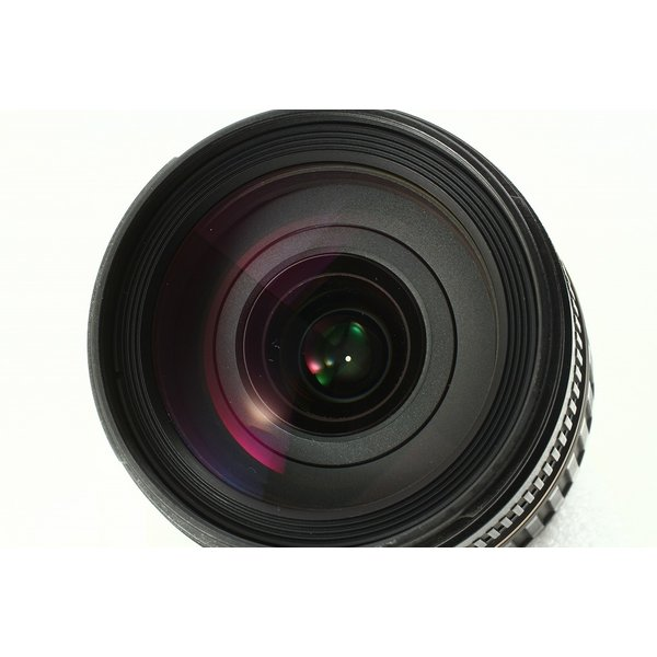 TAMRONタムロン AF 18-200mm F3.5-6.3 DiII A14 Minoltaミノルタ◆フード 極上品ランク