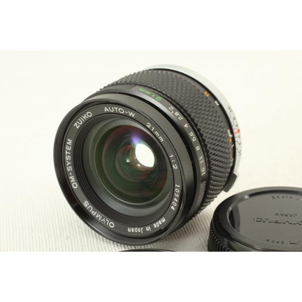 Nikon ニコン AF 28-200mm F3.5-5.6G ED IF 難有ランク