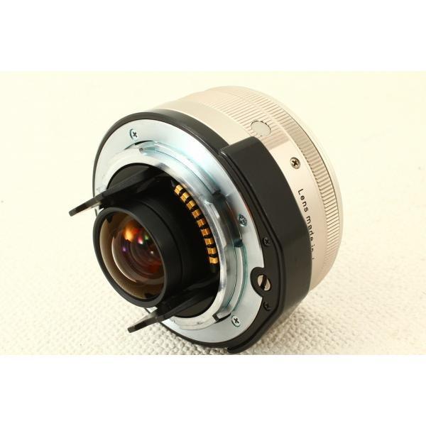 CONTAX コンタックス G2 ボディ + Biogon 28mm F2.8 極上品ランク|crewact|12