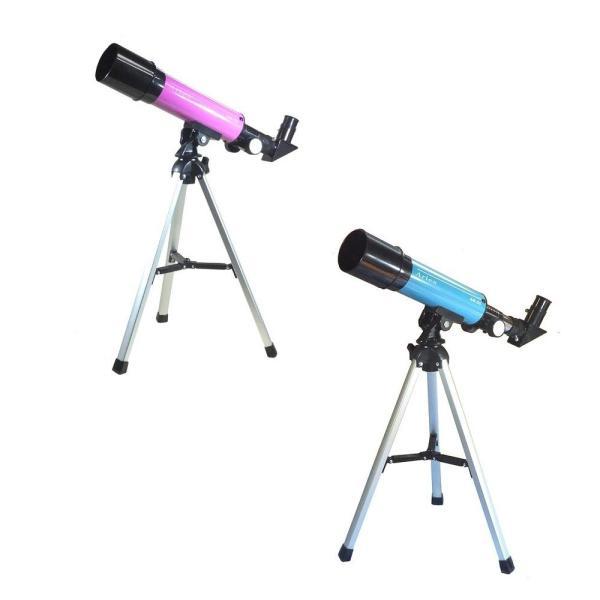 MIZAR-TEC(ミザールテック) ASTRO TELESCOPES Aries AR-50