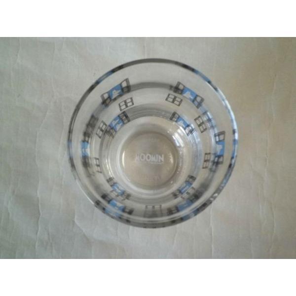 MOOMINガラスタンブラー|crococko|02