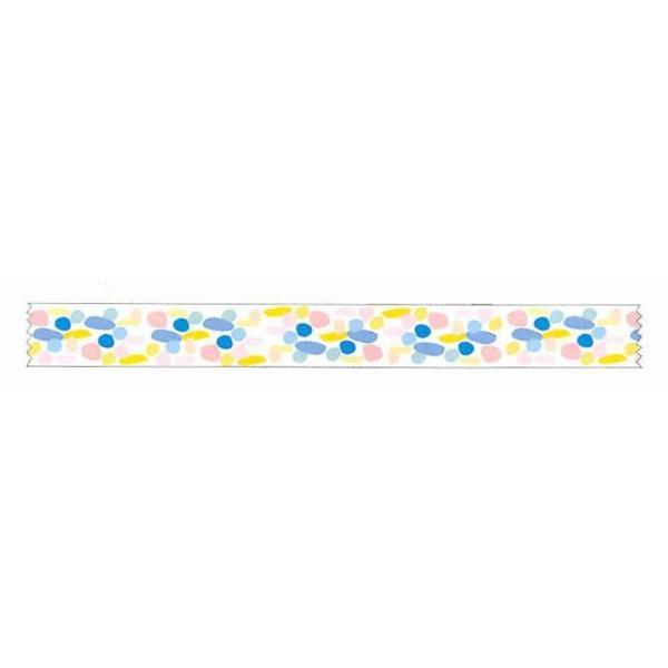 ShinziKatoh 和紙テープ(Glassbeads)|crococko|02