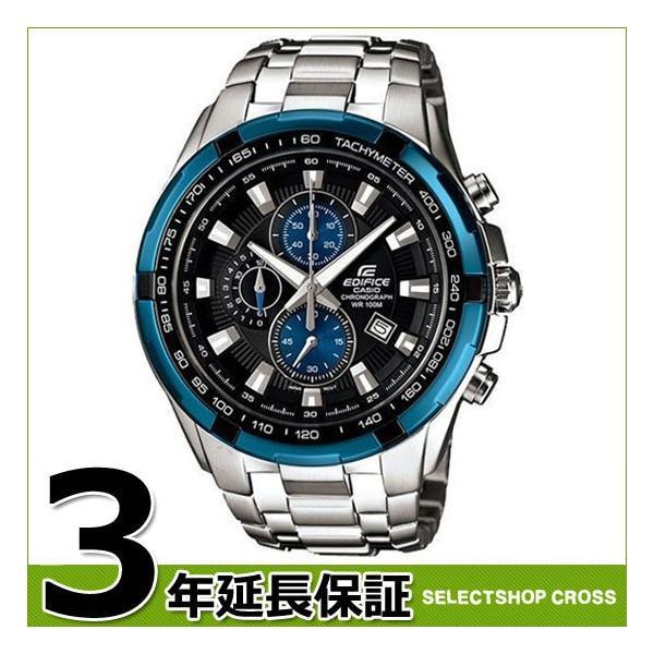 e6b616bddb カシオ CASIO エディフィス EDIFICE クオーツ メンズ 腕時計 EF-539D-1A2V ブラック 海外モデル. 12,800円. 楽天市場