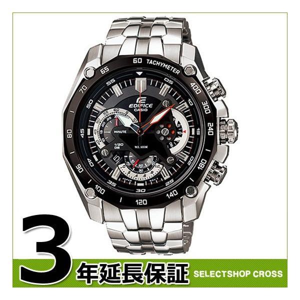 6877a72bbe カシオ CASIO エディフィス EDIFICE メンズ 腕時計 EF-550D-1A 海外モデル. 21,500円. 楽天市場