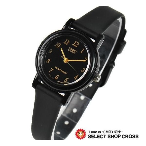 9e04e4b560 チプカシ 安い かわいい チープカシオ カシオ CASIO レディース 腕時計 アナログ スタンダード LQ-139AMV-1L ...