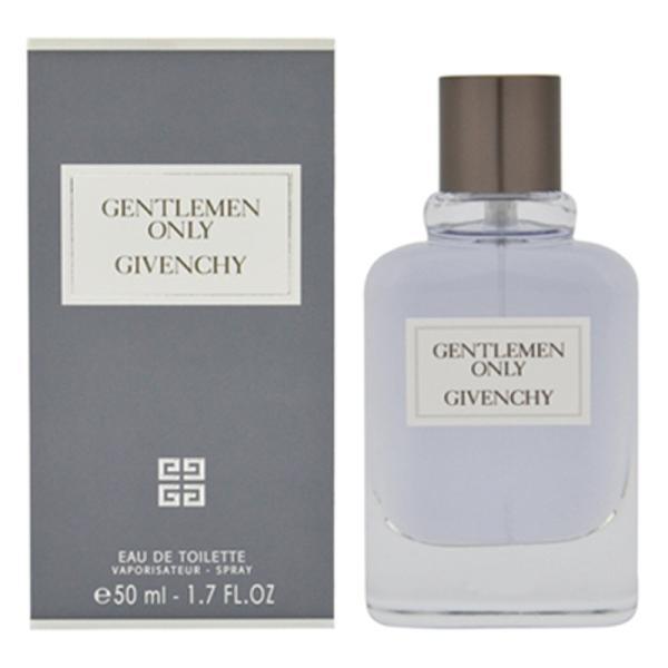 ジバンシィ GIVENCHY ジバンシー ジェントルマン オンリー EDT 50ml 香水 メンズ GV-GENTLEMANONETSP-50ml ポイント消化 cross9
