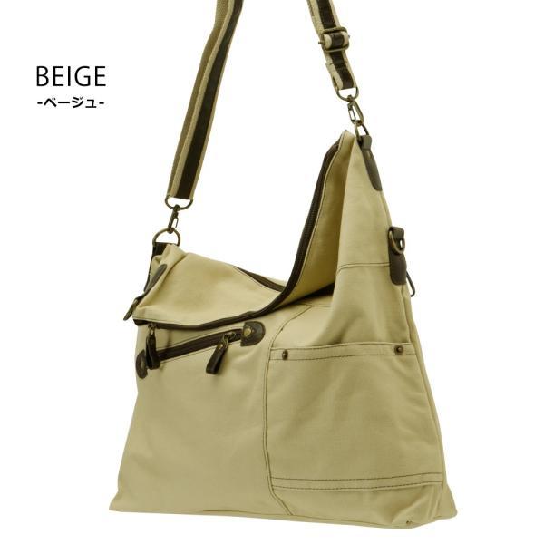 ショルダーバッグ 2Wayバッグ メンズ メッセンジャーバッグ 帆布バッグ レディース 鞄 メッセンジャー A4 かばん 斜めがけ カジュアル 斜め掛け|crosscharm|13