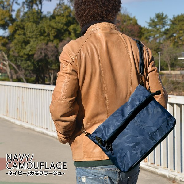 ショルダーバッグ 2Wayバッグ メンズ メッセンジャーバッグ 帆布バッグ レディース 鞄 メッセンジャー A4 かばん 斜めがけ カジュアル 斜め掛け|crosscharm|05