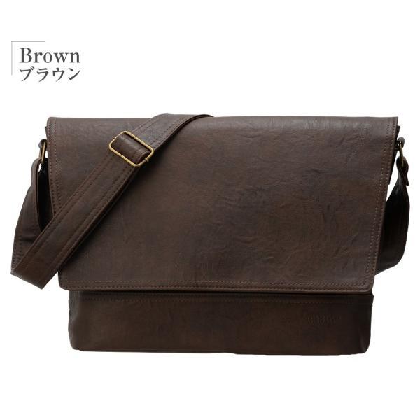 ショルダーバッグ メンズ メッセンジャーバッグ カジュアル バック ビジネスバッグ 斜めがけ バッグ 鞄 斜め掛け バッグ ブランド おしゃれ|crosscharm|11