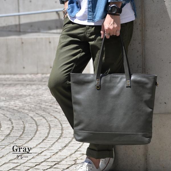 トートバッグ メンズ ビジネストート バック カジュアル 無地 シンプル かばん ビジネスバッグ|crosscharm|15