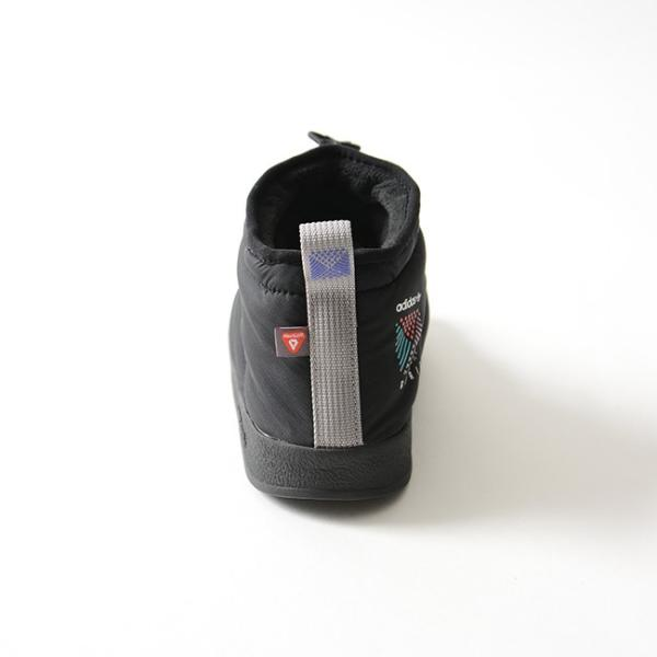 san francisco 1524d 2102c ... アディダスオリジナルス adidas originals ADILETTE PRIMA アディレッタ プリマ ライトシューズ ・B41744・BB8101・  ...