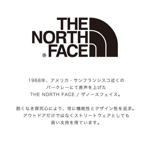 THE NORTH FACE ザ ノースフェイス Nuptse Bootie Wool IV Short ヌプシブーティー ウール IV ショート・NF51879|crouka|02