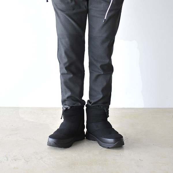 THE NORTH FACE ザ ノースフェイス Nuptse Bootie Wool IV Short ヌプシブーティー ウール IV ショート・NF51879|crouka|15