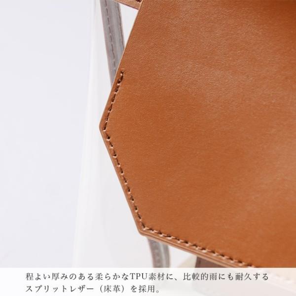 ヤーキ YAHKI ビニールレザー フラップ ショルダーバッグ ハンドバッグ ・YH-238(50%off)(セール品、返品交換不可)|crouka|12