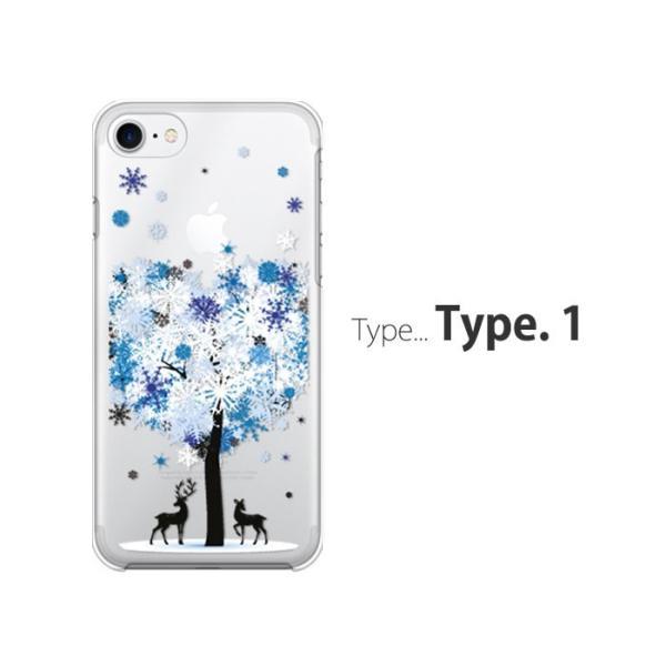 iPhone7 ケース スマホ カバー 保護フィルム付き iPhone11 Pro Max iPhoneXs iPhoneXr iPhone8 iPhone6s Plus i耐衝撃 おしゃれ フィルム snowtree|crown-shop|02