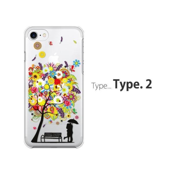 iPhone7 ケース スマホ カバー 保護フィルム付き iPhone11 Pro Max iPhoneXs iPhoneXr iPhone8 iPhone6s Plus i耐衝撃 おしゃれ フィルム snowtree|crown-shop|03