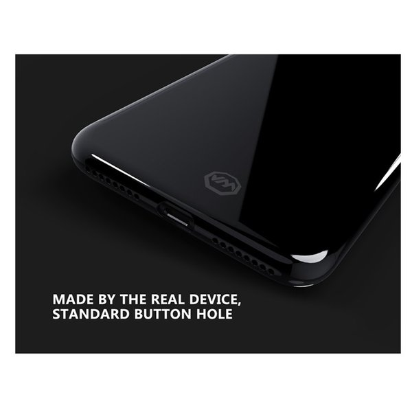 iPhone7plus 9H ガラスフィルム 付き iPhone7 Plus ケース カバー iPhone 7 Plus 耐衝撃 アイフォン7 プラス スマホケース おしゃれ デコ  360fullcase|crown-shop|02