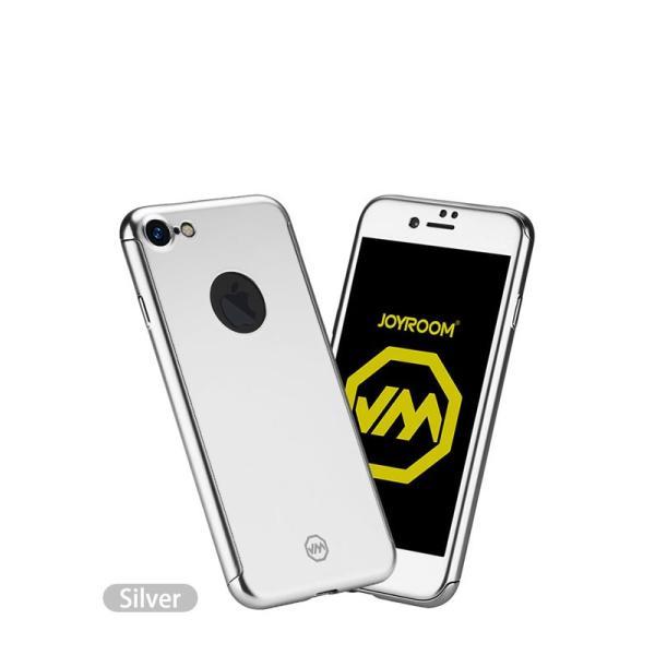 iPhone7plus 9H ガラスフィルム 付き iPhone7 Plus ケース カバー iPhone 7 Plus 耐衝撃 アイフォン7 プラス スマホケース おしゃれ デコ  360fullcase|crown-shop|11