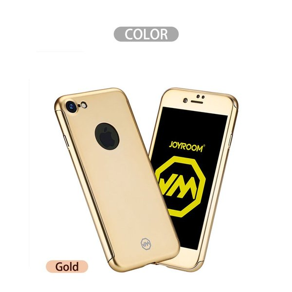 iPhone7plus 9H ガラスフィルム 付き iPhone7 Plus ケース カバー iPhone 7 Plus 耐衝撃 アイフォン7 プラス スマホケース おしゃれ デコ  360fullcase|crown-shop|08