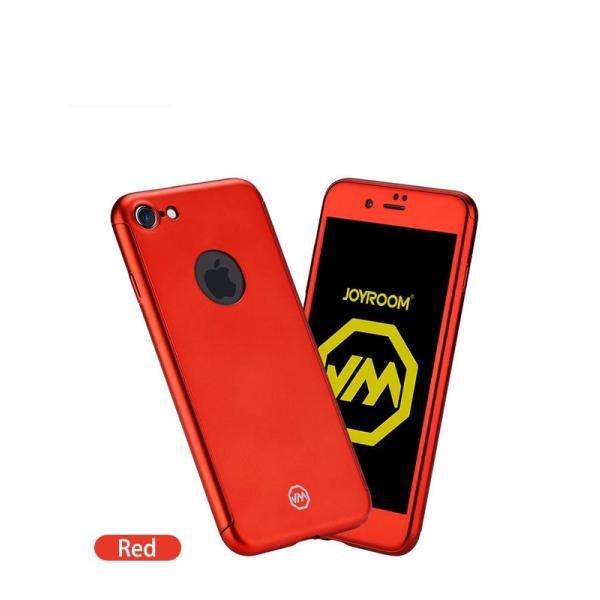 iPhone7plus 9H ガラスフィルム 付き iPhone7 Plus ケース カバー iPhone 7 Plus 耐衝撃 アイフォン7 プラス スマホケース おしゃれ デコ  360fullcase|crown-shop|10