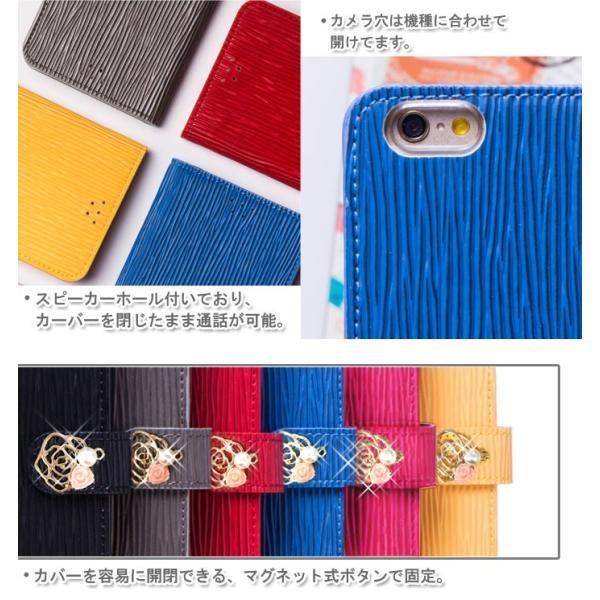 T01D 保護フィルム付き docomo REGZA Phone T-01D カバー 手帳 T-01D ケース 手帳 レグザフォン ケース 手帳型 T01D 手帳 T01D 手帳型 T01D CLASSICRS crown-shop 02