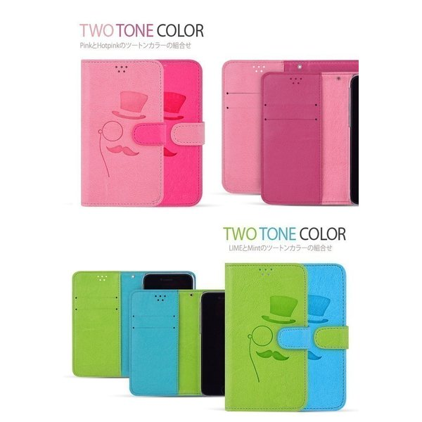 T01D 保護フィルム付き docomo REGZA Phone T-01D カバー 手帳 T-01D ケース 手帳 レグザフォン ケース 手帳型 T01D 手帳 T01D 手帳型 T01D VIVIDGT2|crown-shop|02