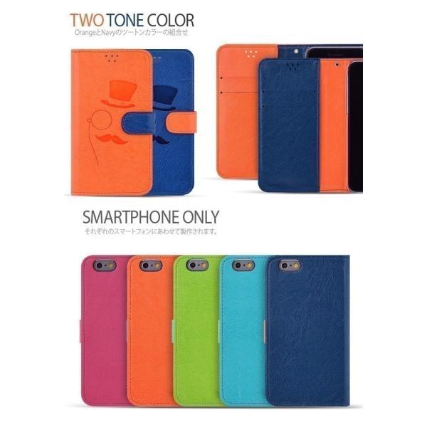 T01D 保護フィルム付き docomo REGZA Phone T-01D カバー 手帳 T-01D ケース 手帳 レグザフォン ケース 手帳型 T01D 手帳 T01D 手帳型 T01D VIVIDGT2|crown-shop|03