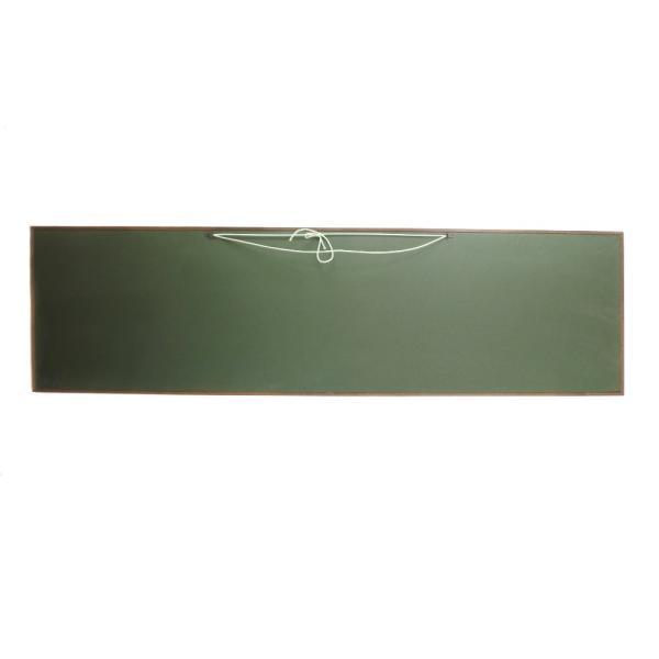[大相撲/力士]23代式守伊之助の書 落款 木製額 4力士 手形サイン コレクション 中古  A-ランク|crown78|06