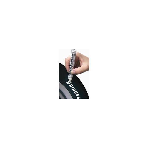 タイヤレター/DAMMTRAX(ダムトラックス)バイク用タイヤマーカー