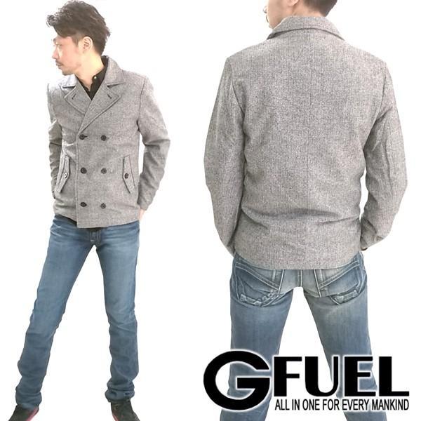 【セール】 G FUEL