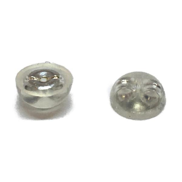 ジュエリー ジュエリー ダイヤモンド ピアス クロス K18WG(750)ホワイトゴールド×ダイヤモンド(0.01×2)  ランクA|cruru|06