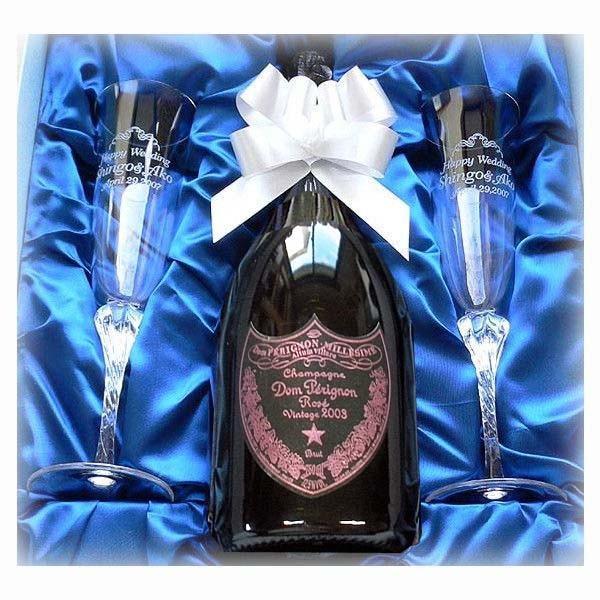 【シャンパン/日本酒】お祝い、プレゼントにおすすめのお酒まとめ