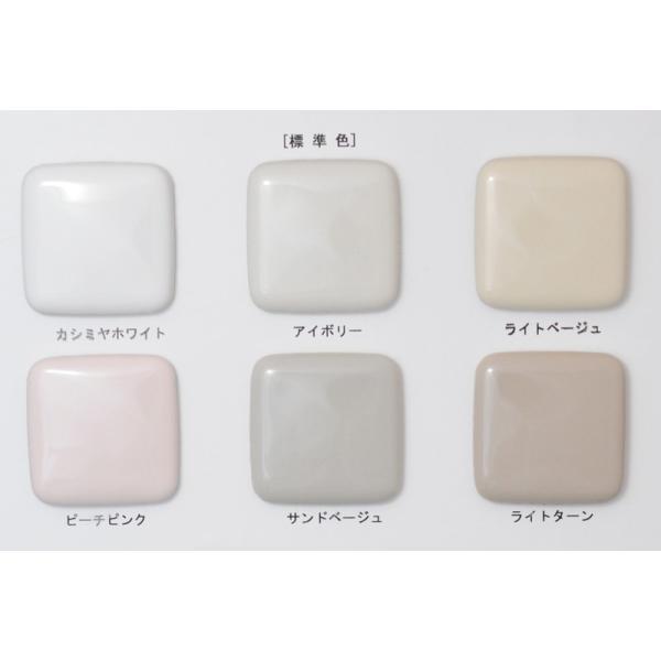 浴室修復塗料 バスロン バスタブ単品用 塗布剤 選べる10色|crystalfiber|02
