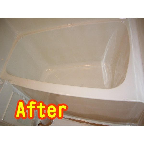 浴室修復塗料 バスロン ユニットバスルーム用 塗布剤 選べる10色|crystalfiber|05