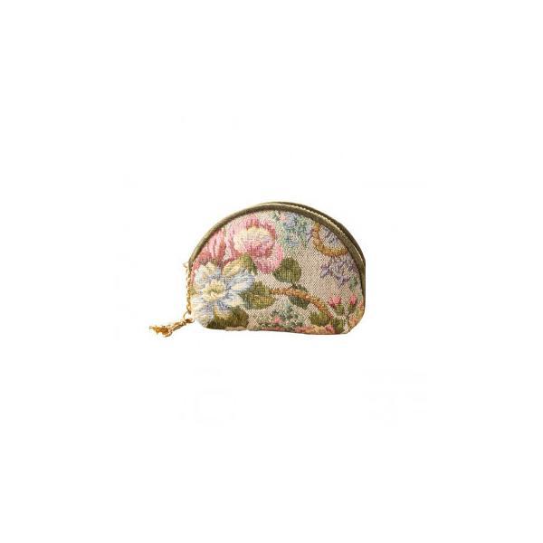 シンクビー ピッコロ ミニポーチ 1612-02(ベージュ) 3073-198