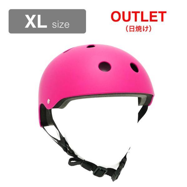 子供用・キッズサイズありINDUSTRIAL HELMET(インダストリアル)ヘルメット