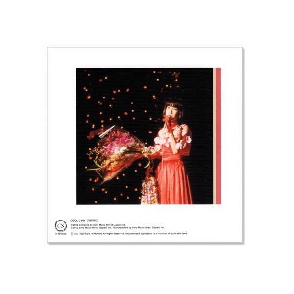 藤圭子 ベスト・ヒット (CD)|csc-online-store|03