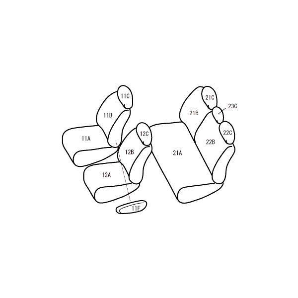 【T064】アクア [H29/6-][NHP10] ベレッツァ プレミアム   ベレッツァ  シートカバー|csrparts-sls|02