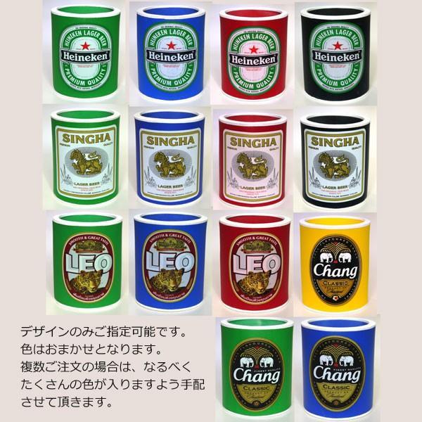 ホット&クール缶ホルダー / 缶・ビン・ペットボトル用ドリンク類の保温・保冷 水滴も手につかないウレタン素材のホルダー|csselect|02
