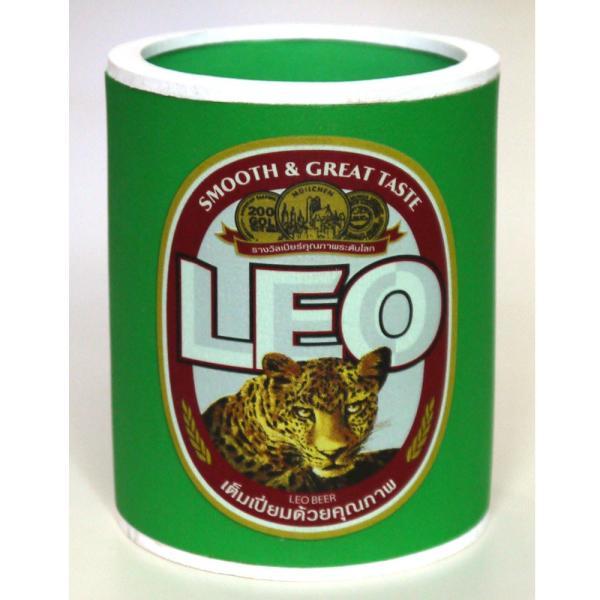 ホット&クール缶ホルダー / 缶・ビン・ペットボトル用ドリンク類の保温・保冷 水滴も手につかないウレタン素材のホルダー|csselect|11