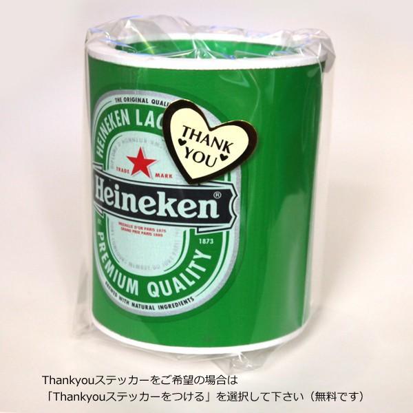 ホット&クール缶ホルダー / 缶・ビン・ペットボトル用ドリンク類の保温・保冷 水滴も手につかないウレタン素材のホルダー|csselect|15